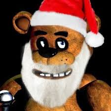 Freddy Claus.