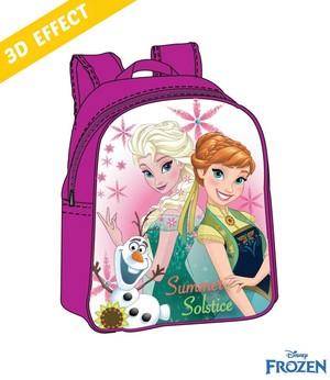 アナと雪の女王 Fever Merchandise