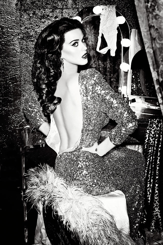 GHD's Campaign