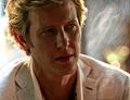 Gabriel Mann - hottest-actors photo