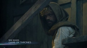 Game of Thrones season 5 First Look