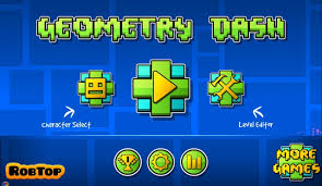Geometry Dash Dashboard