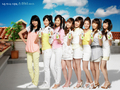 Girls' Generation (SNSD) - girls-generation-snsd photo