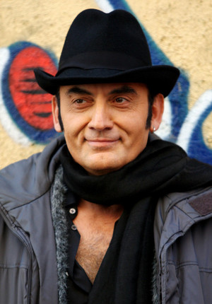 Giuseppe mango (6 November 1954 – 7 December 2014)