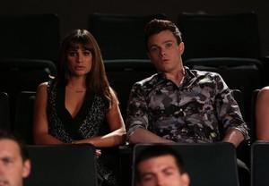 Glee Season 6 Stills