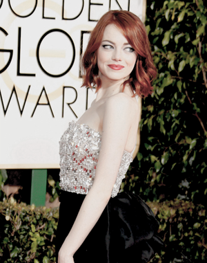 Golden Globes Awards