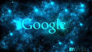 Google peminat art
