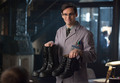 Gotham - Episode 1.12 - What The Little Bird Told Him