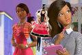 Grace: Foto da grace no moda e magia, e no dreamhouse - barbie-movies photo