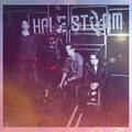"Halestorm - ""Into The Wild Life"" - music fan art"