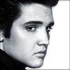 Elvis Presley foto containing a portrait entitled Happy Birthday Elvis...January 8, 1935