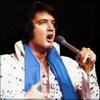 Elvis Presley foto called Happy Birthday Elvis...January 8, 1935