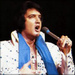 Happy Birthday Elvis...January 8, 1935 - elvis-presley icon