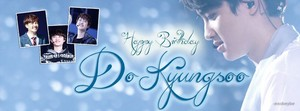 Happy Birthday My DO