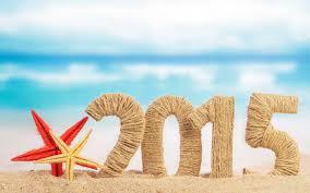 Happy new साल