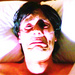Harry Goldfarb - jared-leto icon