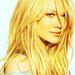 Hilary ikon-ikon for Joy♥