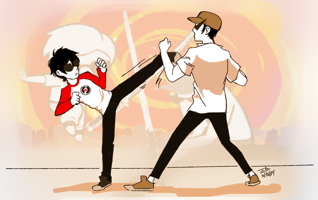 Related image with tadashi x hiro fanfic espaol