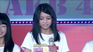 Hitomi Kotone