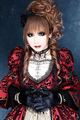 Hizaki     - jupiter-band photo