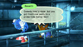 How annoying Mr. Ressetti could be - super-smash-bros-brawl photo