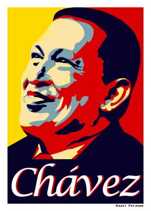 Hugo Rafael Chávez Frías ( 1954 - 2013)