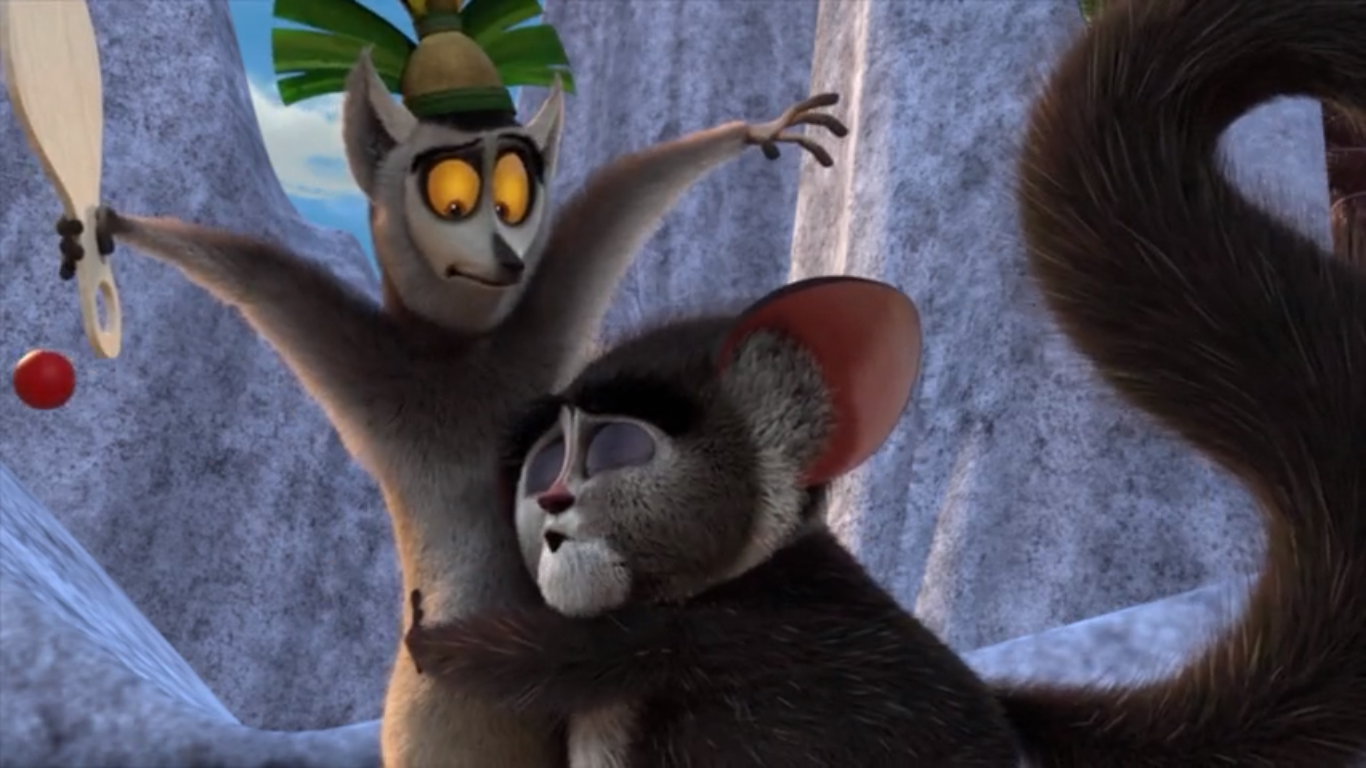 All hail king julien images ill never forget you you hd wallpaper all hail king julien images ill never forget you you hd wallpaper and background photos voltagebd Image collections