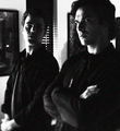 Ian and Paul  - the-vampire-diaries-tv-show photo