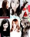 Im Yoona <33
