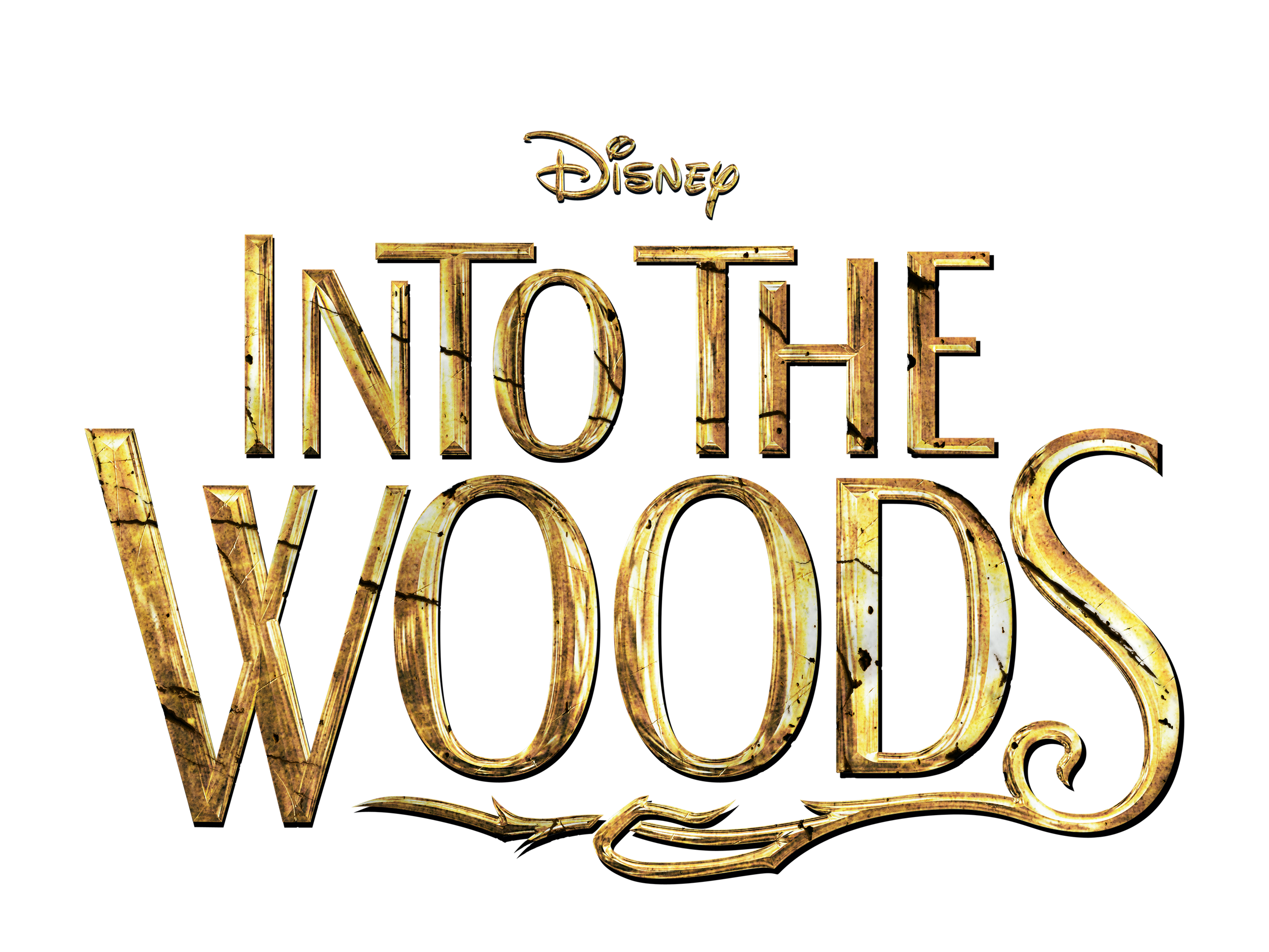 into the woods disney images into the woods transparent logo hd