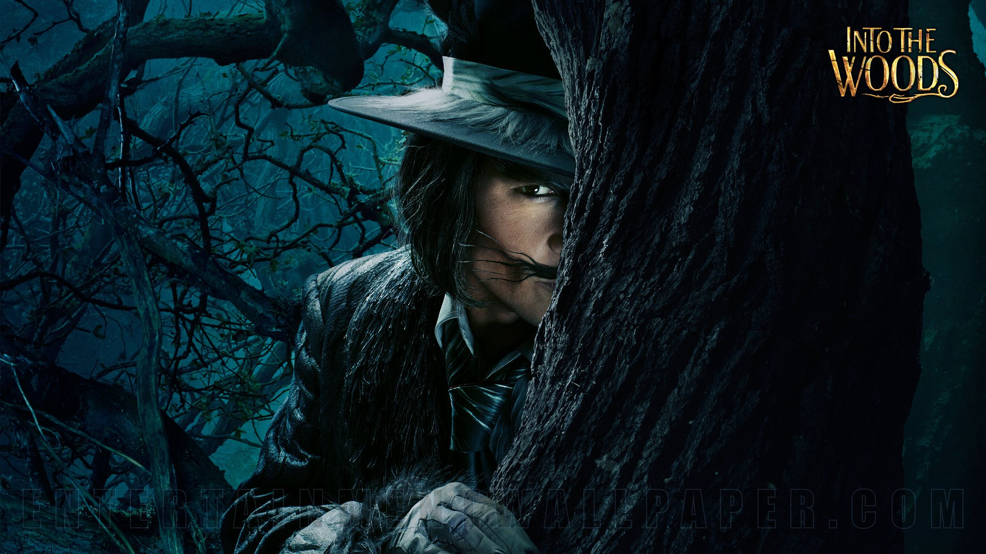 entertainment wallpapers images into the woods hd wallpaper and