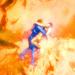 James T. Kirk - chris-pine icon