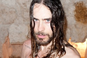 Jared দ্বারা Terry Richardson