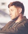Jensen Ackles ☆ - jensen-ackles photo
