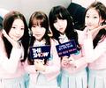 Jiae, Baby Soul, Kei, Yein