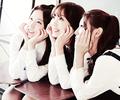 Jin, Sujeong, Yein