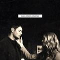 Jo & Dean ♥