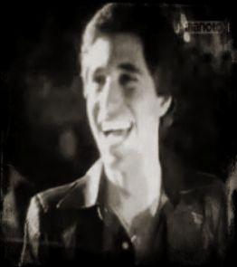 Joey Saturday Night Fever