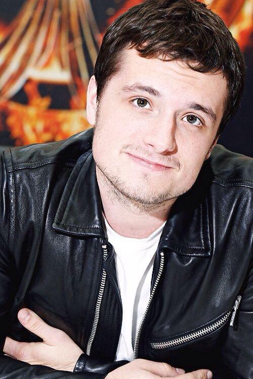 Josh Hutcerson