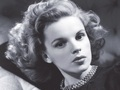 Judy Garland. - mason-forever wallpaper