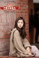 Jung So Min in 'Playful Kiss' - jung-so-min photo
