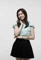 Jung So Min - jung-so-min photo