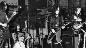 ciuman ~Coventry December 21, 1973