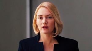 Kate Winslet,Divergent