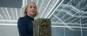 Kate Winslet,Insurgent