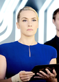 Kate Winslet,Insurgent - kate-winslet photo