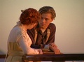 Kate and Leo  - titanic photo