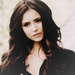 Katerina Petrova - the-vampire-diaries icon