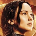Katniss Everdeen | Mockingjay - katniss-everdeen photo