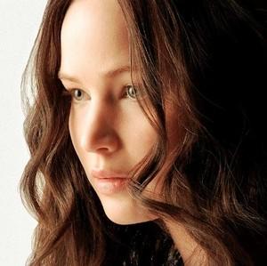 Katniss Everdeen ➹
